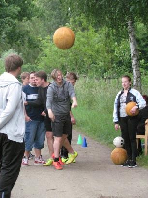 Sportwoche 2017 (181)