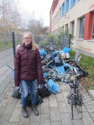 Müll-Aktion (10)