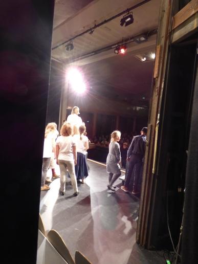 Brundibar-Vorstellung 10 Uhr (24)