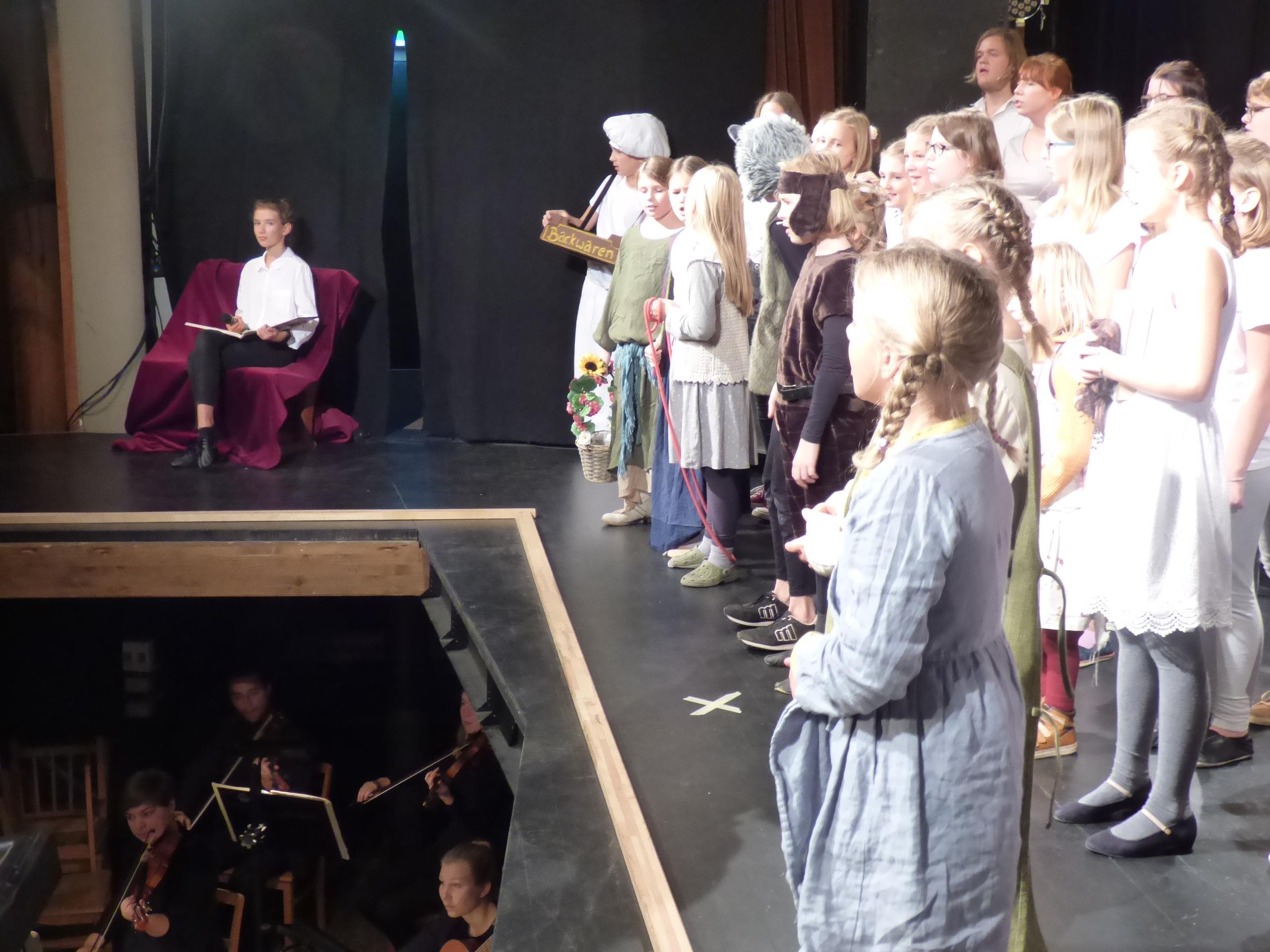 Brundibar-Vorstellung 10 Uhr(91)