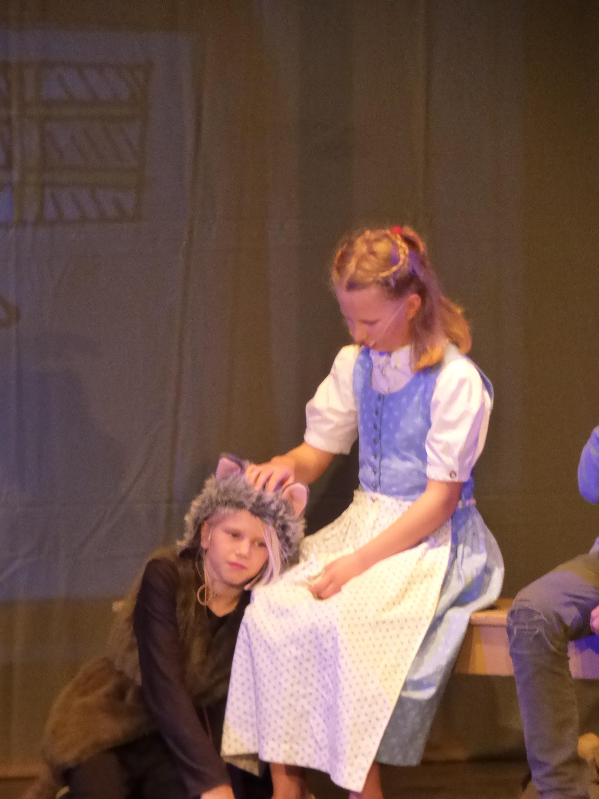 Brundibar-Vorstellung 15 Uhr(108)