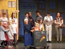 Brundibar-Vorstellung 15 Uhr (26)